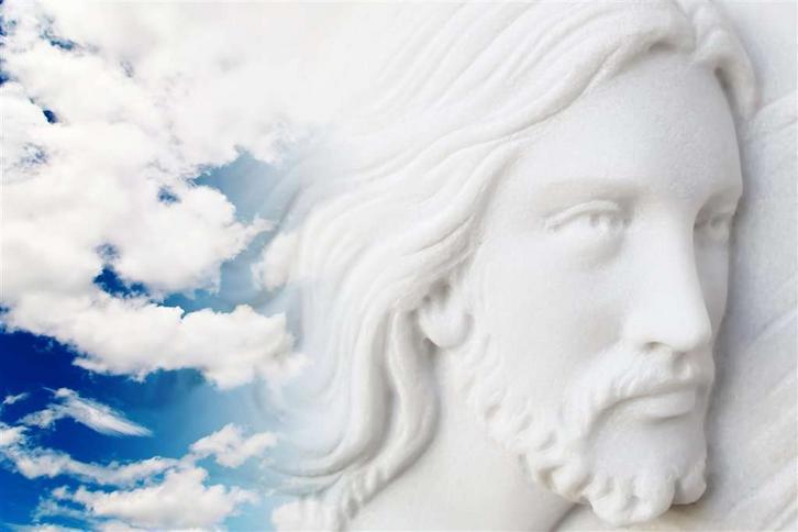 Znalezione obrazy dla zapytania: bóg