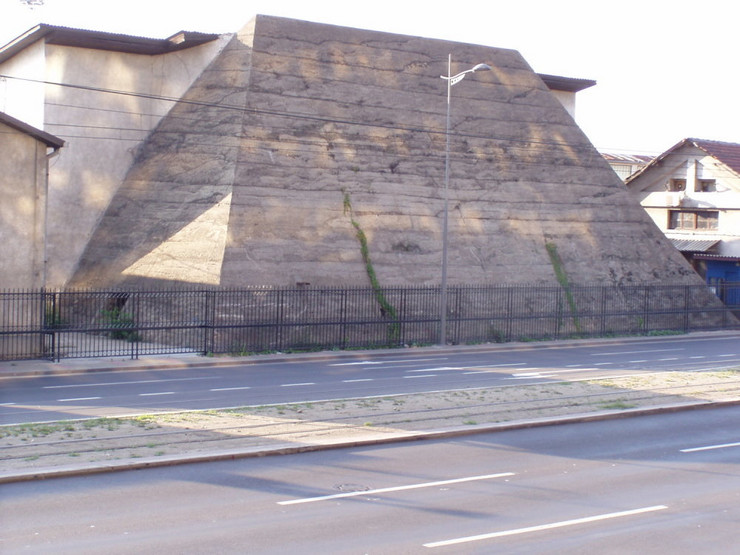 632290_piramide-6-foto-vladimir-subic