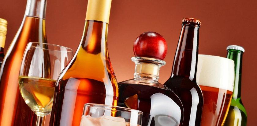 Piwo, cydr i wino to nie alkohol? Tak myśli większośćPolaków