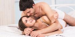 Banalny sposób na nieziemski seks. Większość o tym nie wie