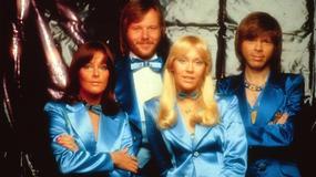ABBA miała sprytny sposób na unikanie podatków