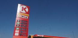 Benzyna po 4 złote za litr! Takie ceny widzieliśmy ostatnio w 2014 roku