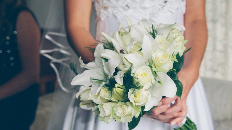 Białe małżeństwo – na czym polega?