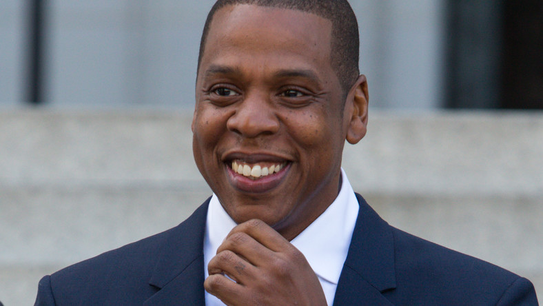 Shawn Carter, better known as Jay-Z, is one of the wealthiest musicians in the world, with an estimated net worth of $1 billion.