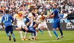 Španci odabrali prve rivale za mundijalsku pripremu