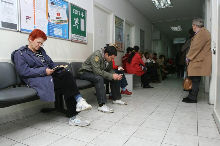 21596_bgd18-dom-zdravlja-foto-s-djalic