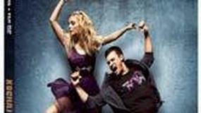 """""""Kochaj i tańcz"""" od dziś do kupienia na DVD"""