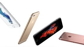 Apple blokuje urządzenia naprawiane poza autoryzowanym serwisem