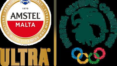 Amstel Malta Ultra to sponsor Team Nigeria for Olympic Games Tokyo 2020