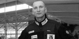 Polski nurek zginął podczas bicia rekordu świata