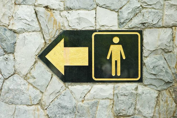 269534_toalet-foto-shutterstock