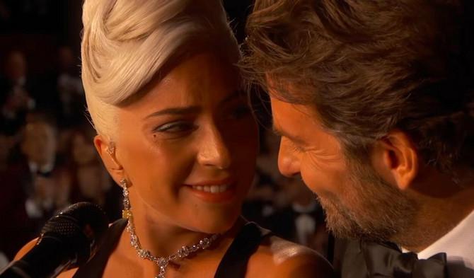 Legendarni trenutak na dodeli Oskara