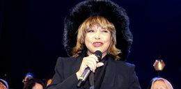 Tina Turner kończy 81 lat. Mówi o śmierci