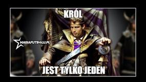 Real Madryt wygrał Ligę Mistrzów! Memy po meczu z Juventusem