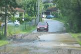 Kraljevo 01 - Put Kraljevo - Goč - Foto N. Božović