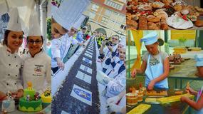 Święto Chleba i Piernika Jaworze