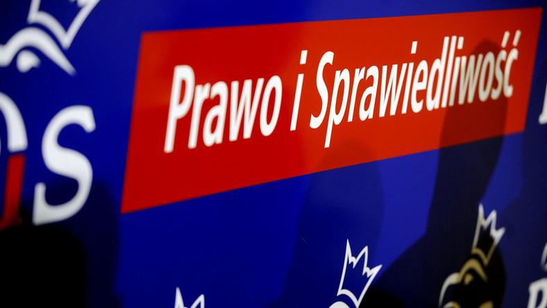 PiS jest zaniepokojone decyzją prezydenta