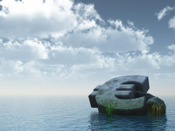 Rostowski: wejdziemy do strefy euro, kiedy strefa stanie się bezpieczna.