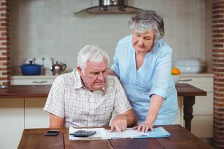 Zniesienie rocznego limitu na składki emerytalne i rentowe będzie kosztować 100 mld zł