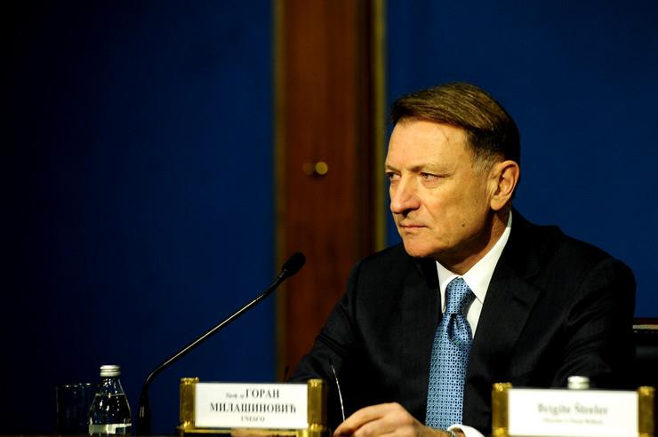 Goran Milašinović