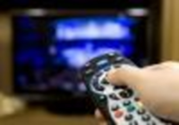 Telewizja
