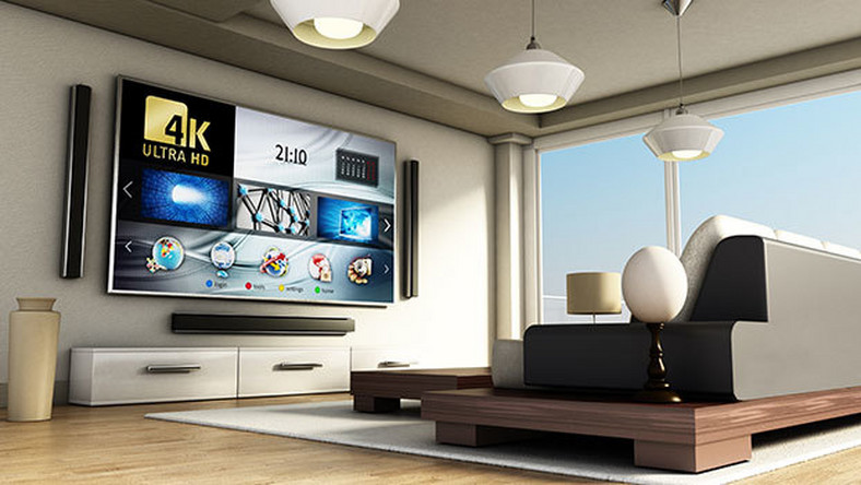 Jak Zmienią Się Telewizory Do 2027 Roku