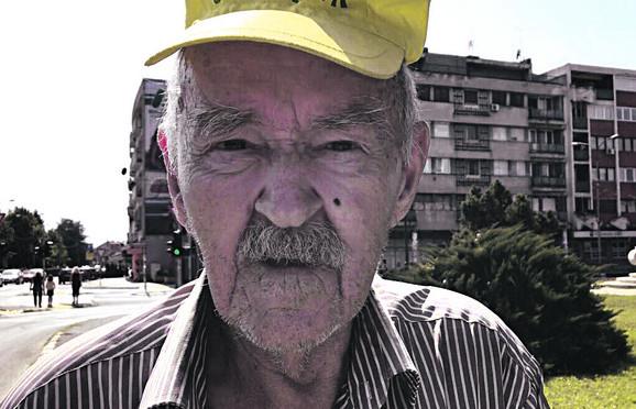 Stevan Đorđević