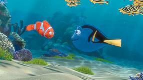 """""""Gdzie jest Nemo"""": przeżyjmy tę przygodę jeszcze raz!"""