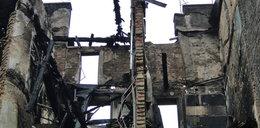Kamienica w Katowicach wybuchłaprzez samobójcę?