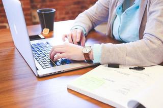 Dlaczego właściwa optymalizacja firmy jest tak ważna?