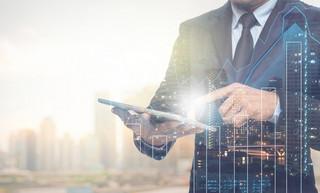 Chmura w sektorze finansowym to lepsze dotarcie do klientów