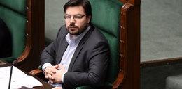 Tyszka: w cywilizowanym państwie rząd podałby się do dymisji