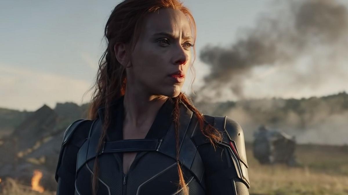 Moziban vagy streamingen mutatják be a Budapesten forgatott szuperprodukciót? Eldőlt Scarlett Johansson…