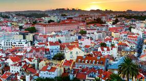 Portugalczycy zarabiają krocie na wynajmie mieszkań