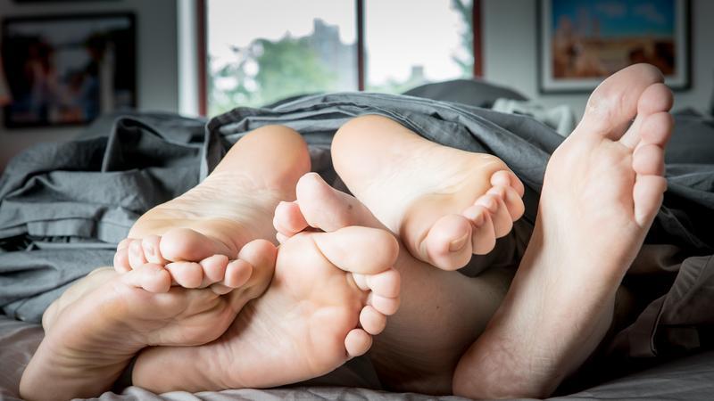 Ingyenes hentai pornó vid