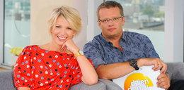 Popularny duet znika z show TVN! Kto ich zastąpi?