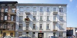 Prezydent Łodzi chce nam sprzedać mieszkania w ruderach