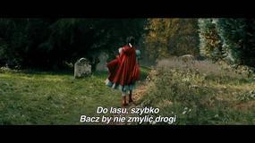 """Tajemnice lasu"": magnes na aktorów"