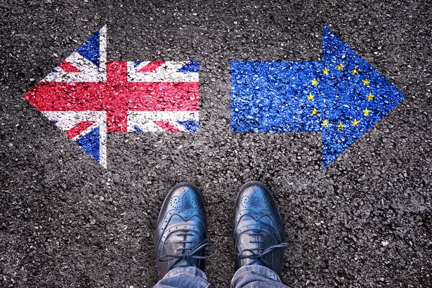 Backstop to klauzula zabezpieczająca, która zakłada, że bez względu na ostateczny wynik Brexitu rozwiązanie dotyczące przepływu dóbr i osób pomiędzy Irlandią i Irlandią Północną nie może naruszyć pokoju na wyspie.