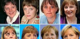 Angela Markel kończy 60 lat