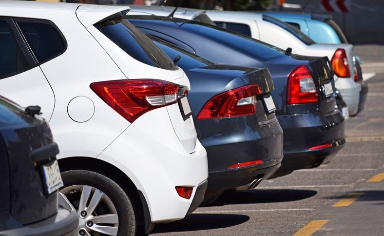 Dzięki VIN będzie łatwiej sprawdzić samochód używany