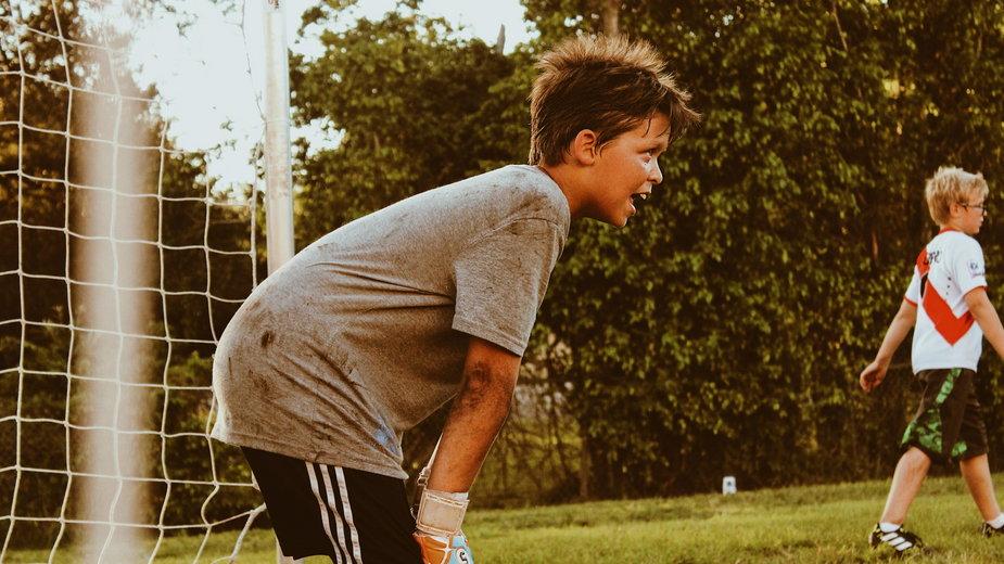 Fotografia: Baylee Gramling, unsplash.com