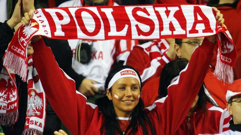 Wiemy, kto pojedzie na Euro z dziennikiem.pl