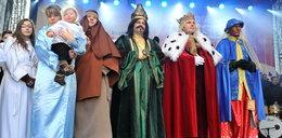Tak Polska obchodzi święto Trzech Króli