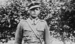 """Był postrachem milicji i bezpieki. Niesamowita historia Jana Kempińskiego pseudonim """"Błysk"""""""