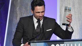 Gotham Awards rozdane! Sezon nagród rozpoczęty