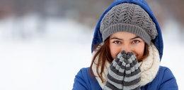 Prognoza na 16 dni: zima wcale nie chce odejść