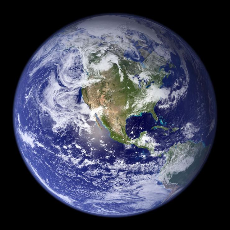 7237_planeta-zemlja-afp