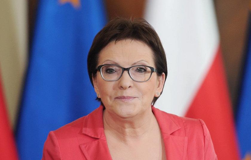 Sejmowi dłużnicy