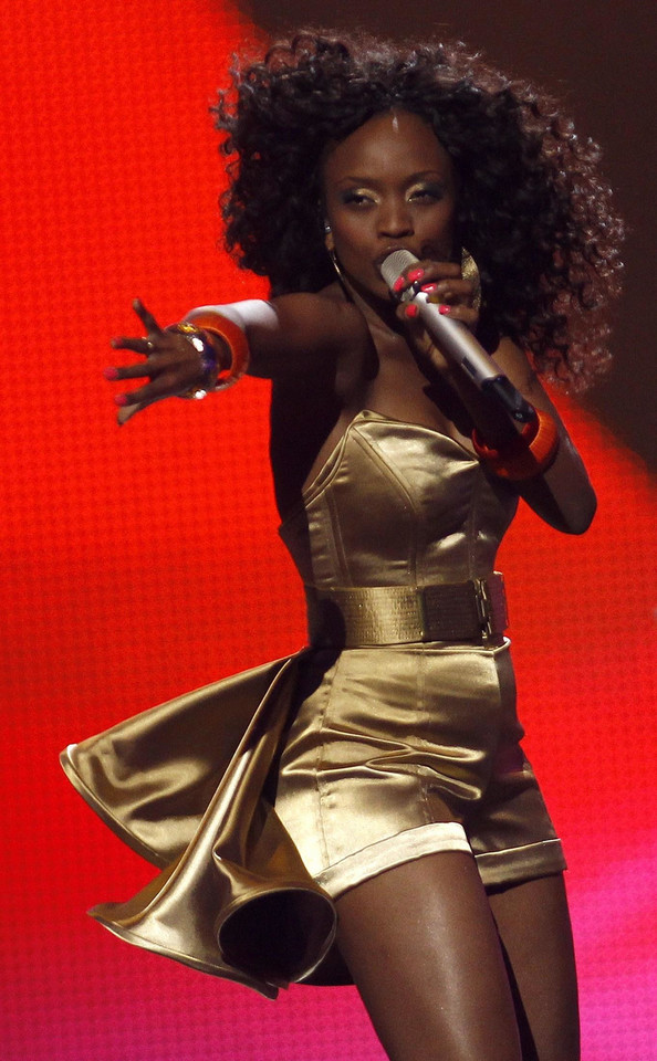 Germany, DUESSELDORF, 2011-05-09T145038Z_01_INA13_RTRIDSP_3_EUROVISION.jpg